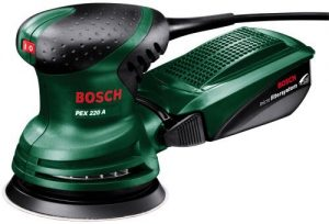 Bosch 603378070 Review