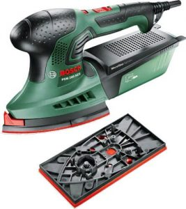Bosch PSM 200 Review