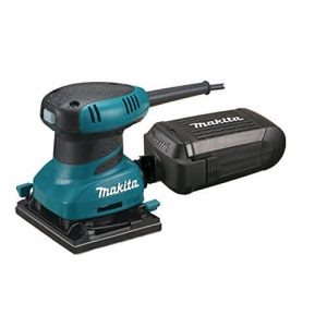 Makita BO4555 Review