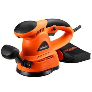 Vonhaus sander Review